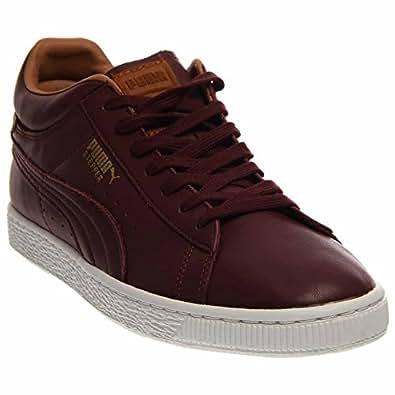 PUMA Stepper Classique Citi Series Sneaker