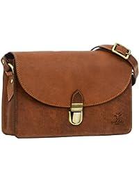 77761bf8b6687 Suchergebnis auf Amazon.de für  Gusti - Handtaschen  Schuhe ...