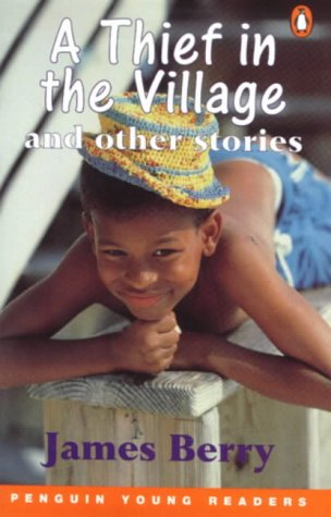 A thief in the village : and other stories