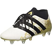 new arrival 3cd54 5194a adidas Ace 16.1 Prime, Scarpe da Calcio Uomo