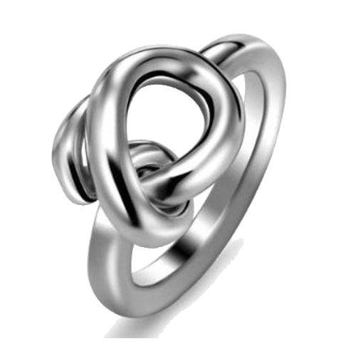anillos-mujer-breil-jewels-knot-tj0992