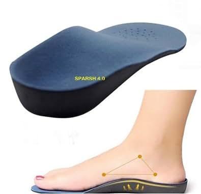 Shoe Insoles Online India