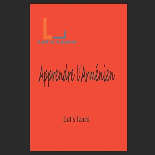 Let's Learn_ Apprendre l'Arménien par Let's Learn