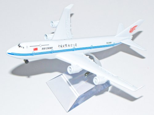 boeing-747-air-china-metal-plane-model-16cm