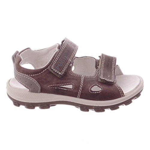 Primigi Joke bambino, pelle liscia, sandali, 26 EU
