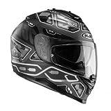 HJC Casco Moto IS17 URUK MC5SF XXS