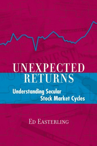unexpected-returns-understanding-secular-stock-market-cycles