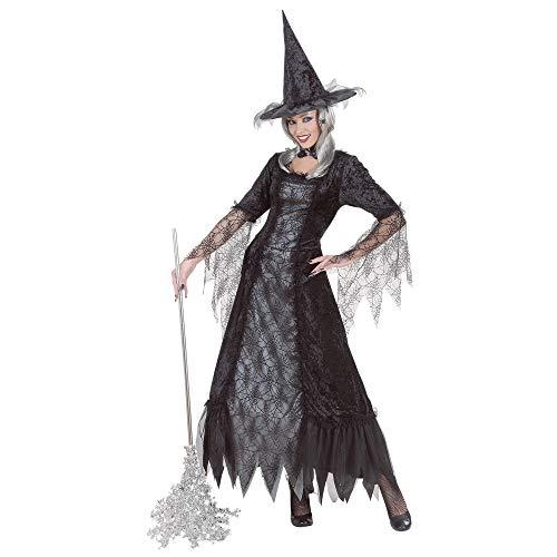 Hexen Kostüm-Set