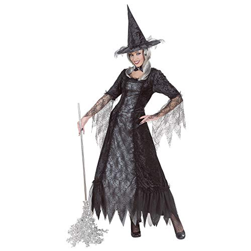 Hexe Kostüm Für Erwachsene Ideen - Hexen Kostüm-Set