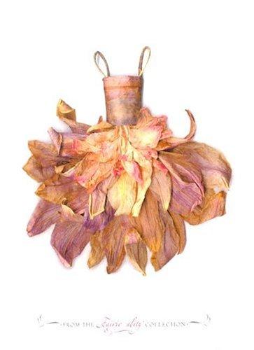 flower-fairie-dress-fairie-ality-journal
