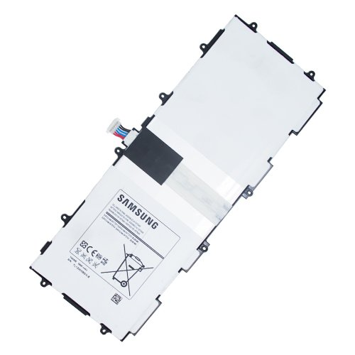 batteria tablet samsung tab 3 BATTERIA SAMSUNG P5200 TAB 3 10.1 LI-ION 6800 ORIGINALE - GH43-03922A T4500E