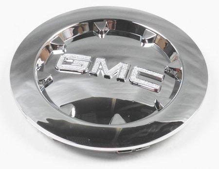 d101-9596381-9598046-07-13-gmc-sierra-yukon-wheel-center-cap-20-07-08-09-2010-2011-2012-2013-by-moto