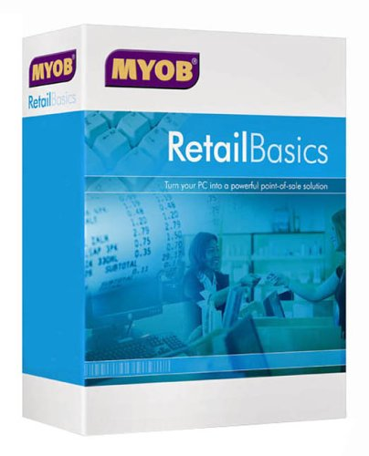 myob-retail-basics-pc