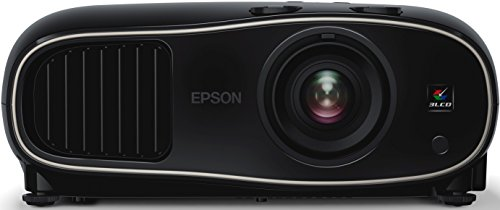 For Sale Epson EH-TW6600 Full HD 1080p 2D & 3D Home Data Projectors