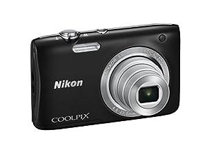 di Nikon(22)1 nuovo e usatodaEUR 109,00