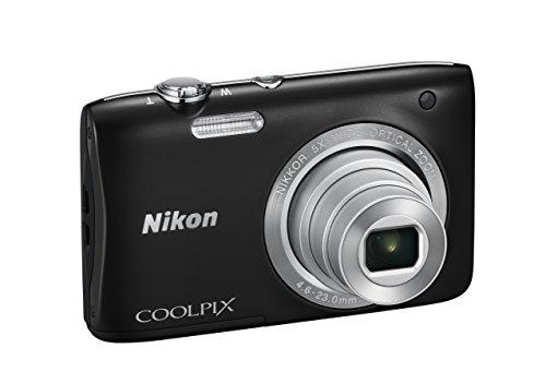 nikon-coolpix-s2900-fotocamera-digitale-compatta-201-megapixel-zoom-5x-3200-iso-lcd-27-hd-colore-ner