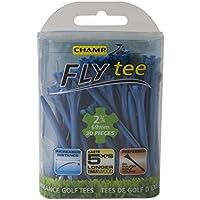 Champ Zarma Golf Fly Tee