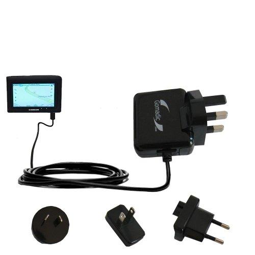 caricabatterie-avanzato-2a-ac-da-muro-internazionale-compatibile-con-amcor-3900-con-la-tecnologia-ti