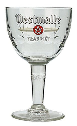 westmalle-trappist-bierglas-33cl