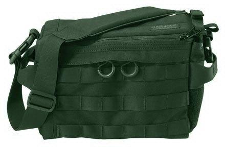 Black Hawk Go Box Sling Pack 250 Od -