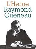 L'Herne - Raymond Queneau