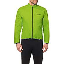 VAUDE Men's Air Jacket II, pistachio, M