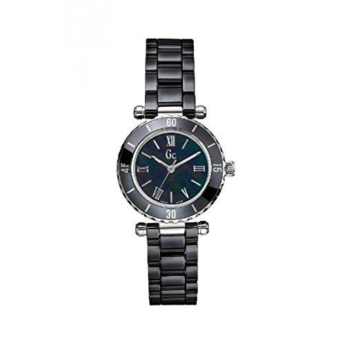 Orologio Da Donna - Guess X70012L2S