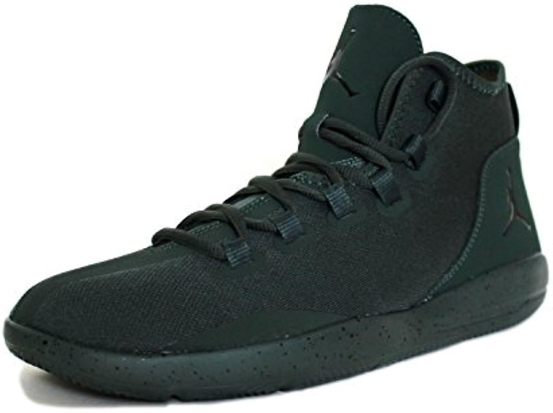 Nike 834064-005, Zapatillas de Deporte para Hombre