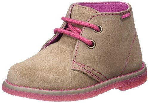 Pablosky Bambina 435448 scarpe sportive marrone Size: 26