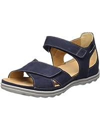 Hartjes Sandale XS Römer 38