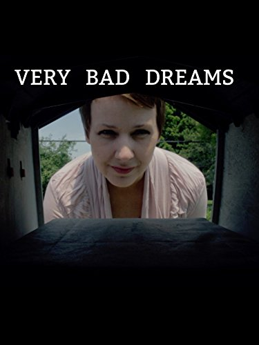 Very Bad Dreams