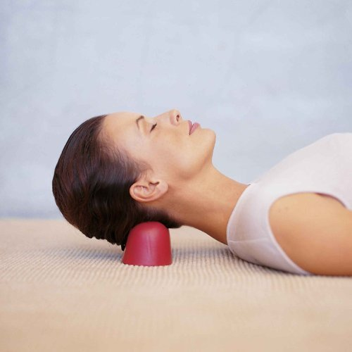 still-point-inducer-original-solid-red-foam-help-relieve-congestion-headaches-anxiety-and-overall-te