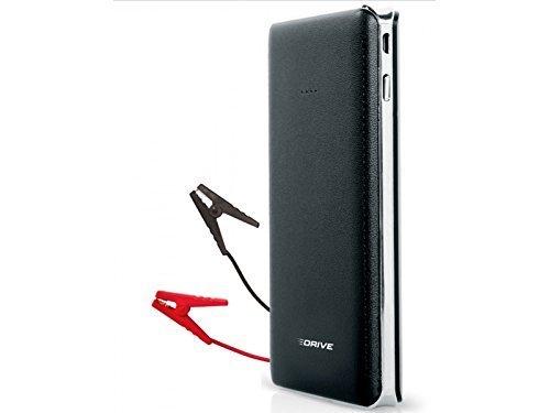 Preisvergleich Produktbild Goclever Starterkabel besitzen einen Smart Clips Schutz 2110201607