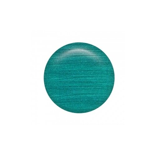 harmony-gelish-acrylic-dip-powder-stop-shop-roll-23g-08oz