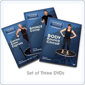 JumpSport-Fitness-Trampoline-DVD-Bundle