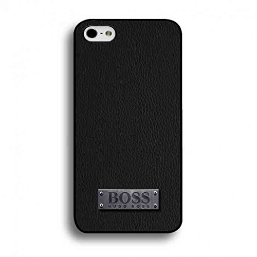 hugo-boss-collection-custodia-for-iphone-6-iphone-6s47inch-hugo-boss-pattern-cover