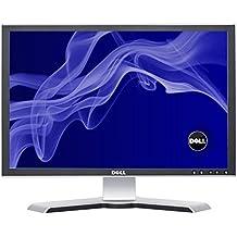 Dell UltraSharp 2208WFPT - Monitor TFT de 22 pulgadas/55 cm (1680 x 1050, 1000:1)