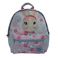 Peter Rabbit Lily Bobtail Mini Roxy Backpack