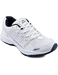 bea9ffc0d ASIAN Wonder-11 Running Shoes,Training Shoes,Gym Shoes,Sports Shoes for