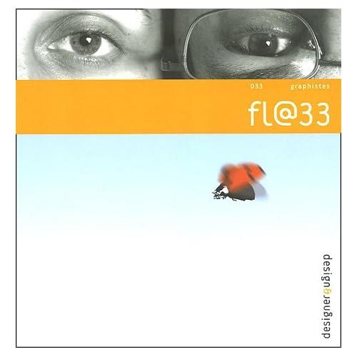 FL@33, Design & Designer 033
