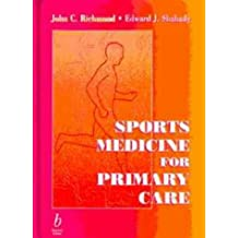 Sports Medicine for Primary Care