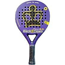 Pala Black Crown Piton 5.0