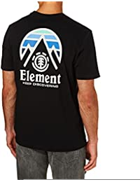 Element Tri Tip