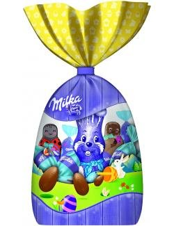 milka-ostermischung-schokolade-119g