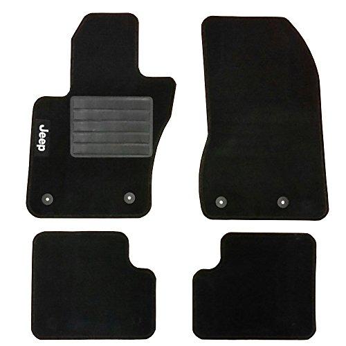 lupex-shop-tpmis4fix-jeep20-tappetini-auto-in-moquette-con-4-clip-di-fissaggio-interasse-20-cm