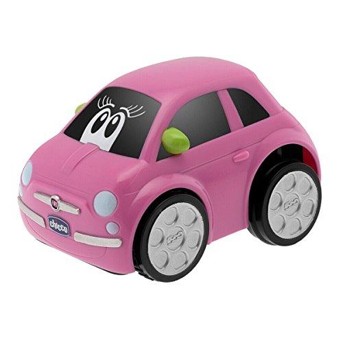 chicco-00007331100000-fiat-500-macchina-elettronica-rosa