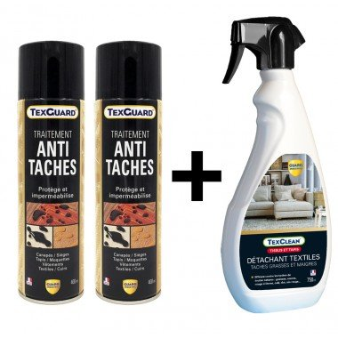 detachant-degraissant-textile-texclean-tg-2-sprays-anti-taches-texguard