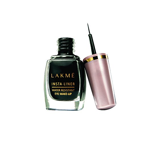 Lakme-Insta-Eye-Liner-Black-9ml