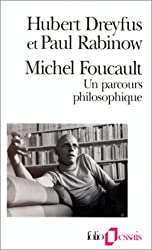 Michel Foucault-un parcours philosophique