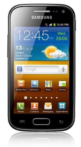 samsung-galaxy-ace-2-i8160-smartphone-libre-pantalla-tactil-de-38-480-x-800-camara-5-mp-4-gb-de-capa
